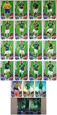 Match Attax 2011/2012 SV Werder Bremen Karte aussuchen