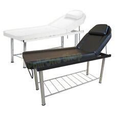 APOLLO Lettino per massaggi estetista centro estetico fisso tattoo medico x da