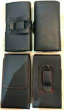 For Samsung Galaxy J A S Series 2 3 5 6 7 8 Pro Belt Clip Tradesman Case Cover