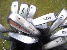 Golfschläger  Crossgolf  Crossgolfschläger Einzeln aussuchen