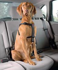Hundegeschirr KFZ Sicherheitsgurt Auto Geschirr XS M L XL Gurtschloss Hund