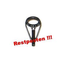 Rutenbau !!! Tangle Free BKTAG BKLAG Einsteg-Version Fuji Alconite