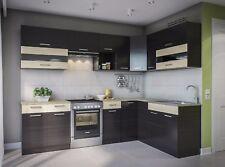 Küche mit Insel günstig kaufen | eBay