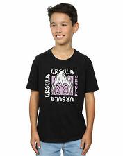 Disney Niños Ursula Take Out Camiseta