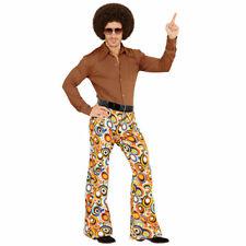 868635361bb2 Hippie-Kostüme & -Verkleidungen günstig kaufen | eBay