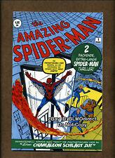 Amazing Spider-Man Euro Comics 1 2 3 4 5 6 7 8 9 10 11 12 13 14 15 +++ U Pick