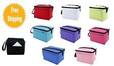 Basic Lunch Cooler