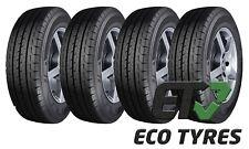 1X 2X 4X 235 60 R17C 117/115T 8PR House Brand Commercial VAN Tyres E C 72dB