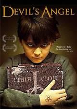 Devils Angel (DVD, 2012)