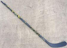 CCM Tacks Pro Stock Hockey Stick Left H11 85 / 90 Flex 1015