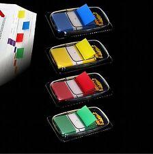 Post-it® Index Haftstreifen Farben frei wählbar - dive. Haftmarker-Pfeilstreifen
