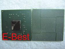 1 Piece New Intel QG82945PM SL8Z4 82945PM Chipset With Balls