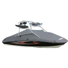 Yamaha Marine New OEM Sport Boat Tower Mooring Cover AR230, MAR-230TW-CH-18