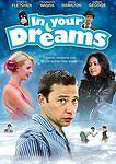 In Your Dreams (DVD, 2009) Linda Hamilton, Dexter Fletcher