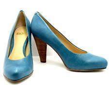 Gabor Indiana Court 113 NightBlau 16 Ladies Smart Court Indiana Schuhes Various d1f96d