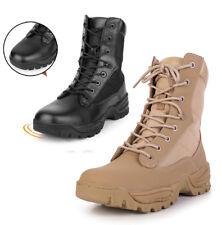 Ebay Botas Marca Mujer Militares Sin wXCxrgCpqI