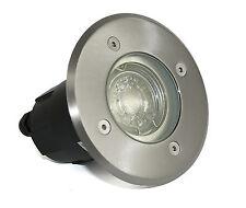 Terrassenboden Beleuchtung In Innenraum Lampen Gunstig Kaufen Ebay