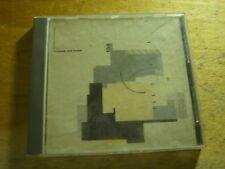 Durutti Column-Circuses and bread [CD ALBUM] FACD 154