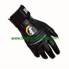 Dynamics Circle Men's Black Swing Glove  Golf Training Aid