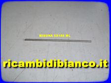FIAT 500 R-126-PERSONAL- ASTINA POMPETTA BENZINA 4296040 D/188 mm