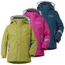 Didriksons Skip Kids Waterproof Jacket