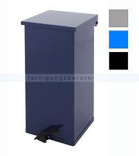 feuerfeste farbe ebay. Black Bedroom Furniture Sets. Home Design Ideas
