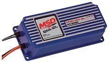 MSD Ignition 6560 MSD 6M-2L Marine Ignition