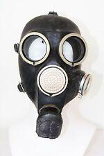 WW2 Gas Mask GP-7  ONLY Soviet Russian NEW VINTAGE GENUINE RETRO USSR