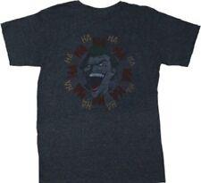 Batman Joker Ha Ha's T-shirt