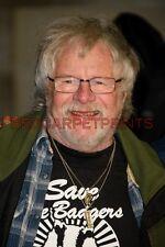 Bill Oddie (2), Writer, TV Presenter, Picture, Poster, All sizes