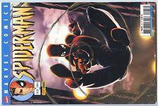 BD TTBE/NEUF : SPIDER-MAN N° 33 (T)