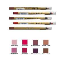 Max factor Elixir Lip liner --Choose shade--