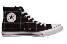 Converse All Star Chuck Taylor Ct HI Top Shoes 135269