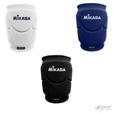 Kneepads professional Mikasa Kinpy woman - MT9