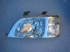 Honda CRV Headlight Front Lamp CR-V 1997 98 1999 2000 2001 OEM