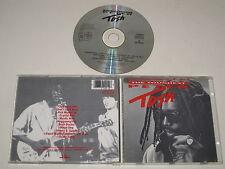 PETER TOSH/THE TOUGHEST(PARLAPHONE/CDP 7 90201-2)CD ALBUM