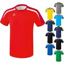 Erima Liga 2.0 T-Shirt Sportshirt Funktionsshirt Shirt Herren Kinder Damen