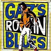 Various  - Gaz's Rockin' Blues Club Classics (2CD) NEW. (Ska/Blues/RocknRoll)