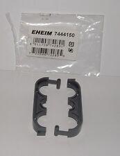 EHEIM 7444150 PROFESSIONAL WET/ DRY 2227, 2327, 2229, 2329 HOSE CLAMP