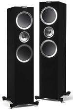 KEF R 900 High End 3 Wege Lautsprecher der R Serie in diversen Farben Neuware