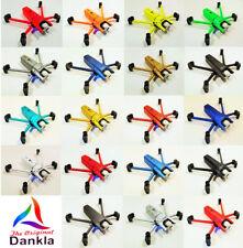PARROT ANAFI - SKIN -  34 FARBEN / COLOURS - 3-5x Akku/Sticker/Folie/Wrap/Drohne