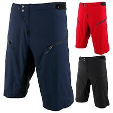 O 'neal pin it shorts mountain bike pantalones brevemente bicicleta ropa deportiva MTB DH rueda