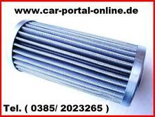 T174-2 T 174-2 / 1 Ersatzteile Bagger Kran Filter ( Hydraulikfilter ) Ölfilter