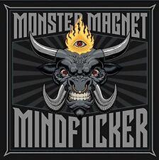 Mindfucker (CD Digipak)