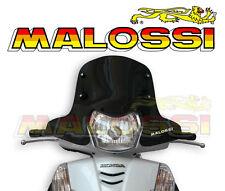 Bulle Screen Fumé MALOSSI scooter HONDA SH I Scoopy 300 à partir de 2011 4515124
