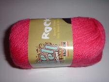SWTC Vickie Howell Rock Soysilk Blend - 753 - yarn