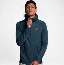 nike xxl hoodie in vendita   eBay