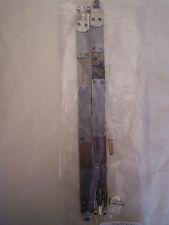 Metal Purse Internal Flex Frame Select Size IF01