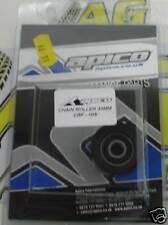 Apico Chain Roller 33mm Honda CRF Chain Roller