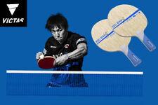Victas Koki Niwa  Tischtennisholz Japan Tischtennisholz